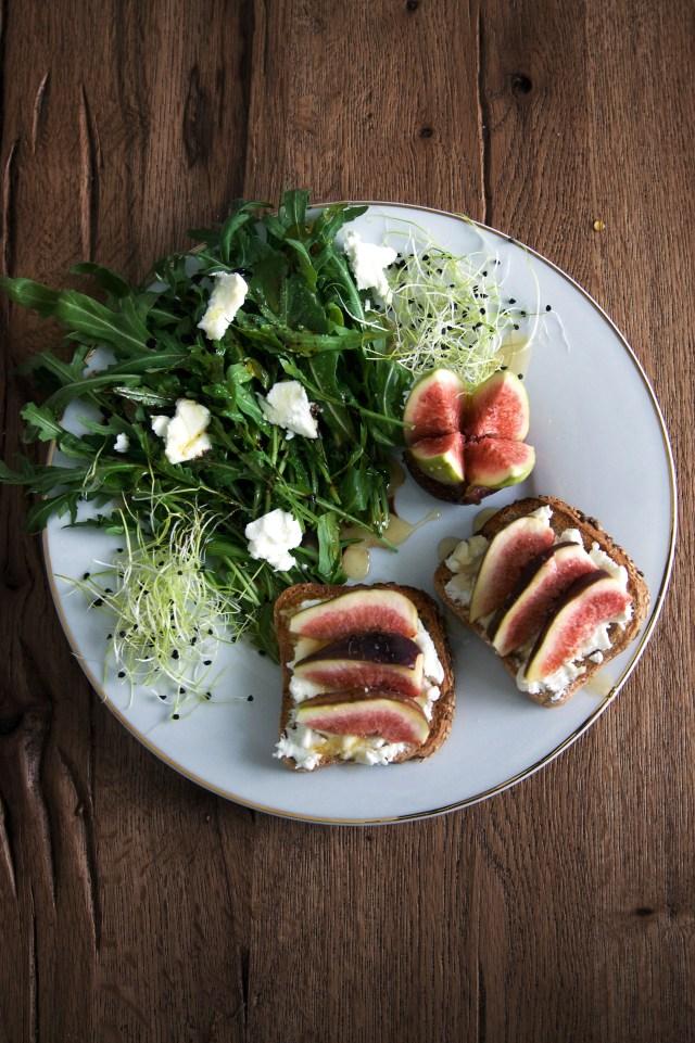 salat31
