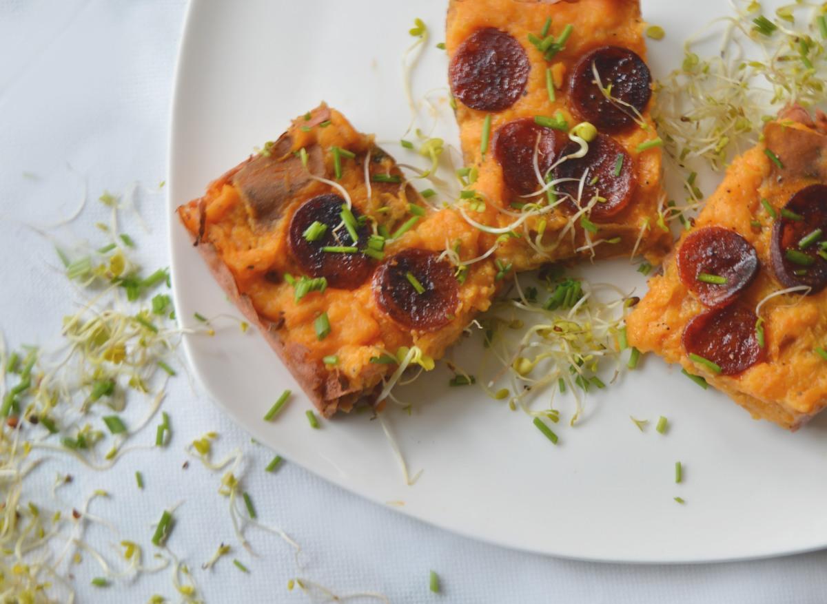 beetroot-sweet-butternut-and-chorizo